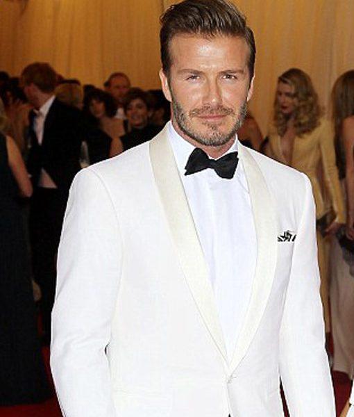 david beckham suit 2016