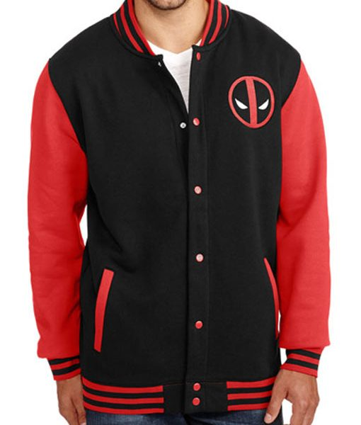 deadpool-logo-varsity-jacket