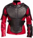 Deadshot Suicide Squad Movie Costume Jacket