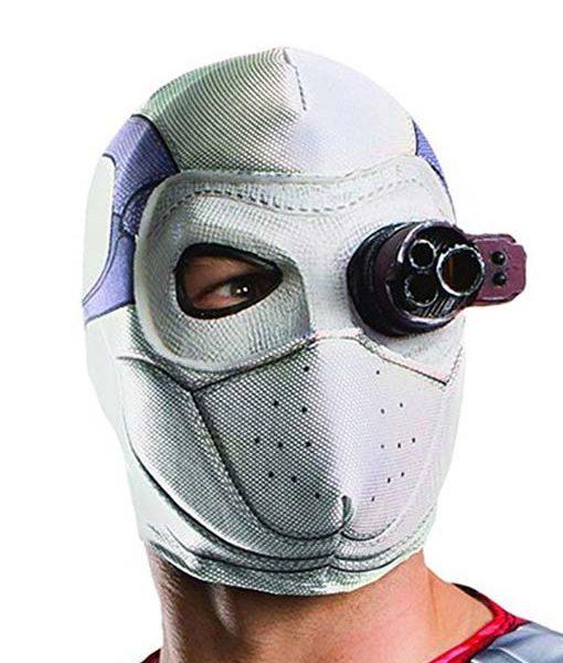 deadshot-mask