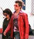 fight-club-brad-pitt-coat