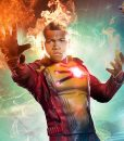 firestorm-jacket