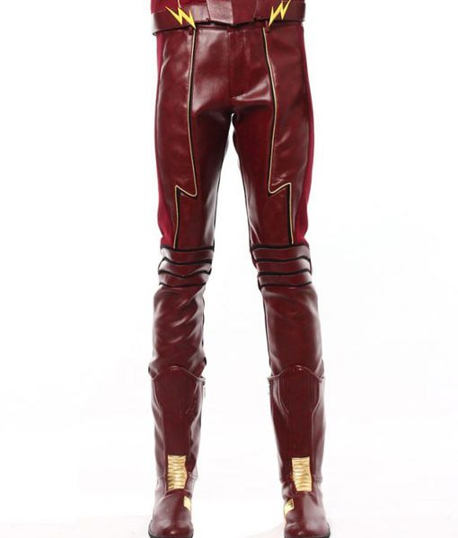 flash-leather-pant