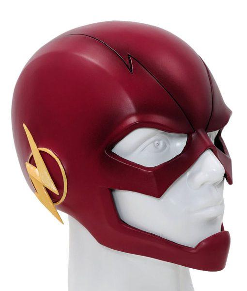flash-mask-helmet