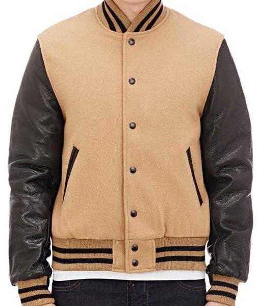 golden-bear-varsity-jacket-for-men