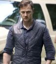 Governor Quilted Vest