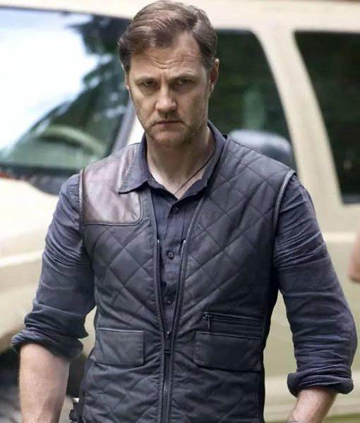 governor-vest-the-walking-dead