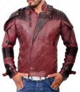Guardians-Of-The-Galaxy-Star-2-Lord-Jacket