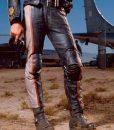 Harley Davidson The Marlboro Man Pant