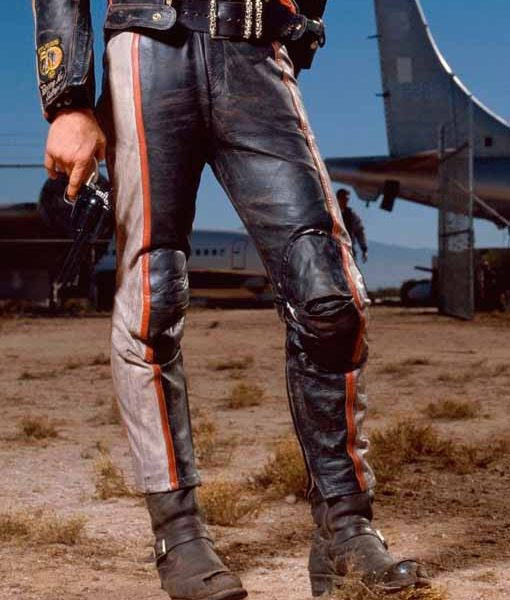 harley-davidson-leather-pant