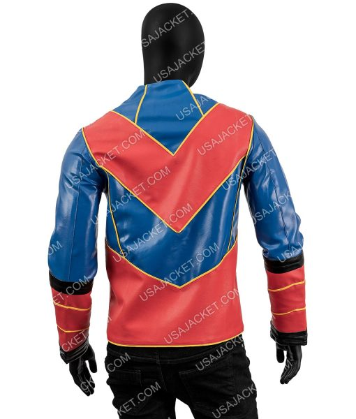 Henry Danger Jacket