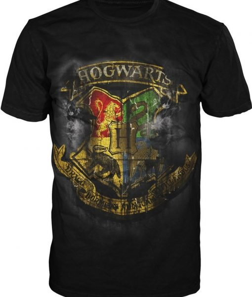 hogwarts-logo-black-t-shirt