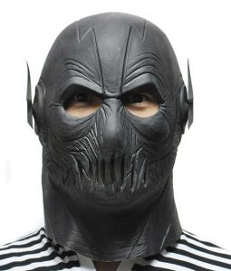 Hunter Zolomon Zoom Helmet