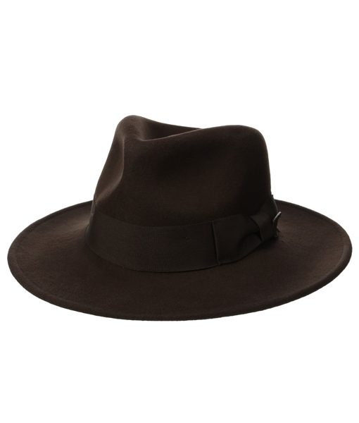 indiana-jones-fedora-with-grosgrain