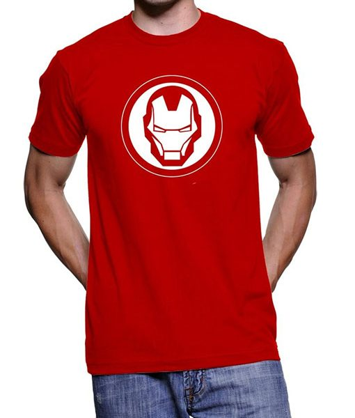 iron-man-logo-t-shirt