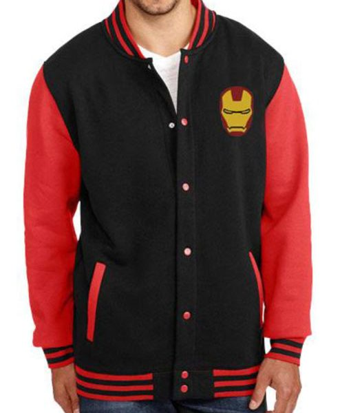 iron-man-mask-logo-varsity-jacket