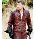 Jaime Lannister Game Of Thrones Jacket