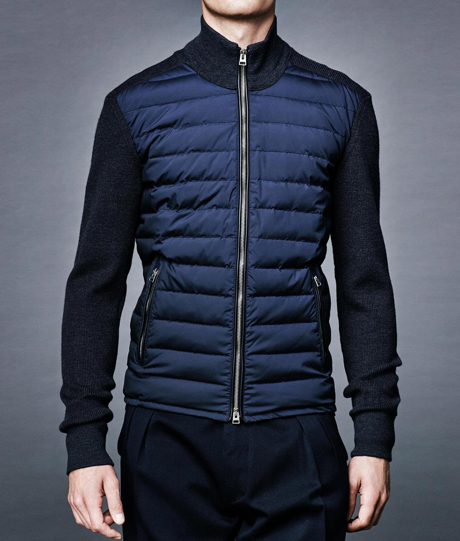 Spectre Movie James Bond Daniel Craig Men/'s Hi Quality Discounted Cotton Jacket