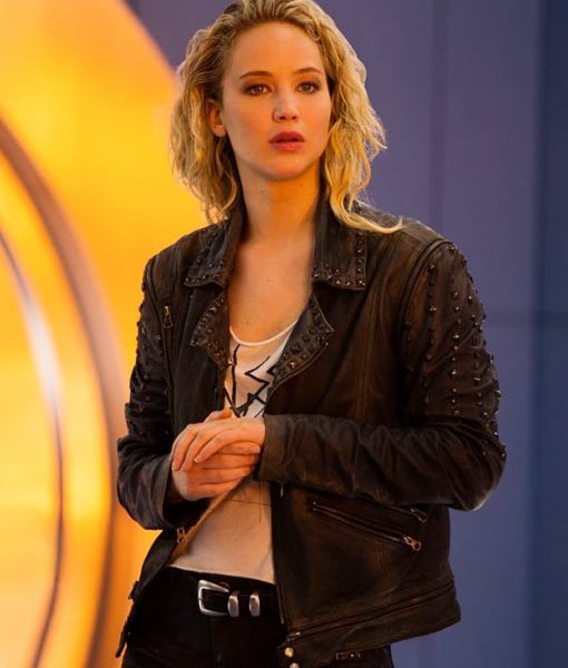 jennifer-lawrence-x-men-apocalypse-jacket