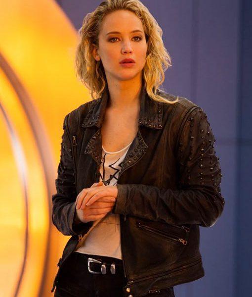Image Result For Review Film X Men Apocalypse