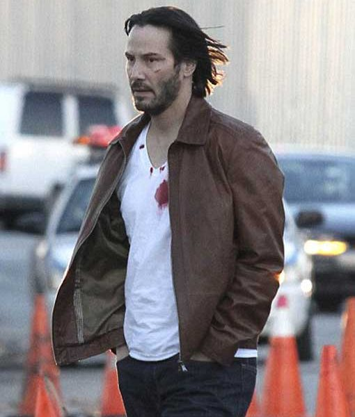 john-wick-keanu-reeves-brown-leather-jacket