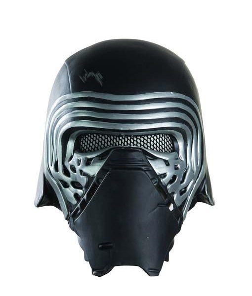 kylo-ren-star-wars-helmet