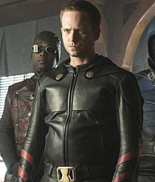 legends-of-tomorrow-rex-taylor-leather-jacket