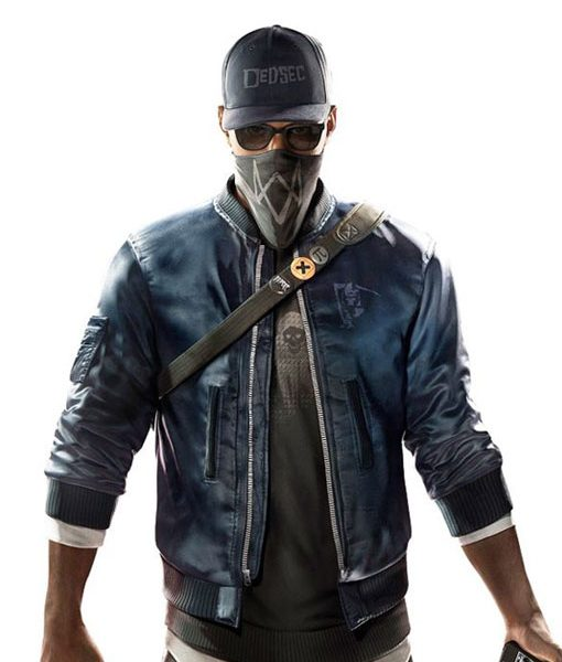 marcus-holloway-watch-dogs-2-jacket