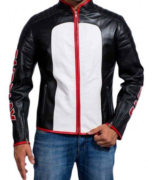 michael-holt-mister-terrific-leather-jacket
