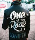 one-for-the-road-alex-turner-black-leather-jacket