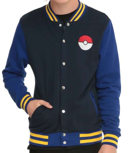pokemon-go-varsity-jacket