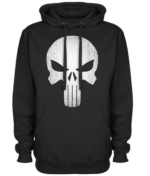 punisher-hoodie