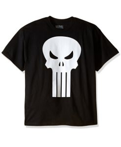 Punisher Tshirt