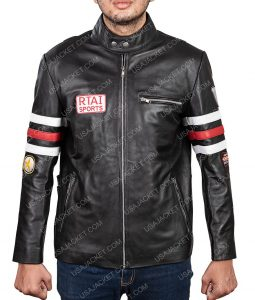Dr. Gregory House MD RTAI Sport Jacket