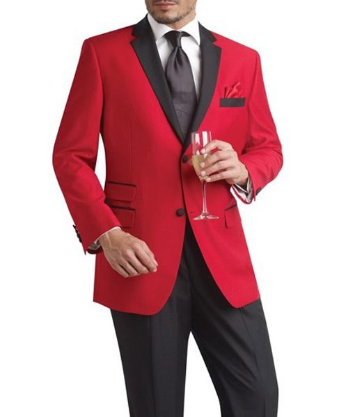 red-tuxedo-for-men