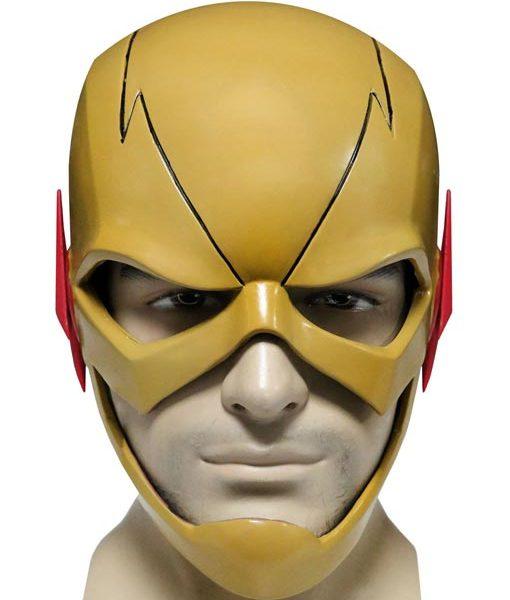 reverse-flash-helmet-mask
