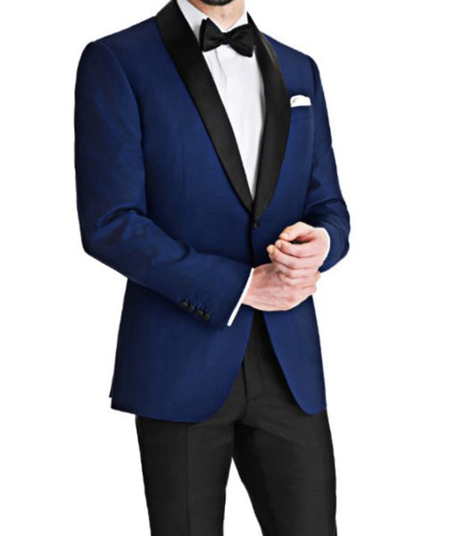 royal-blue-tuxedo-jacket-for-men