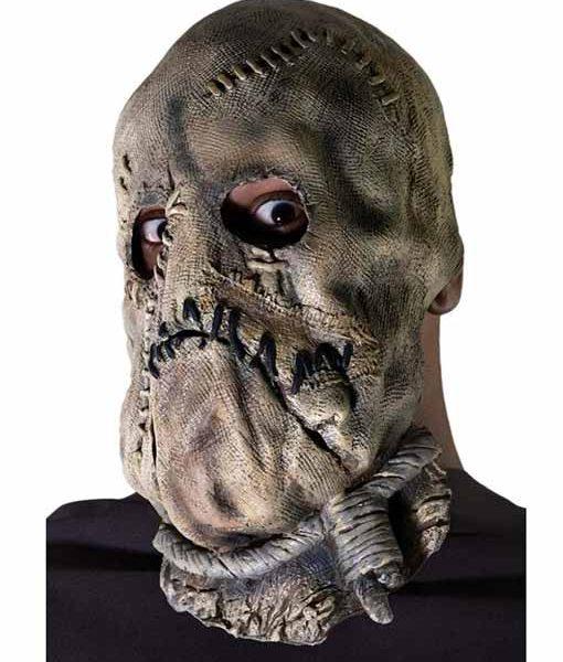 scarecrow-mask-batman-the-dark-kngiht