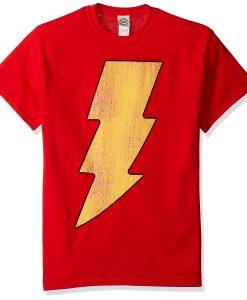 Shazam T Shirt
