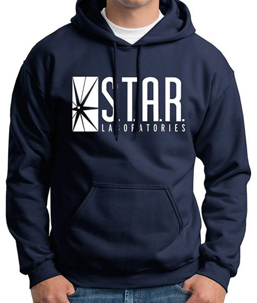 star-labs-hoodie
