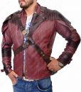 Star-Lord-2-Jacket