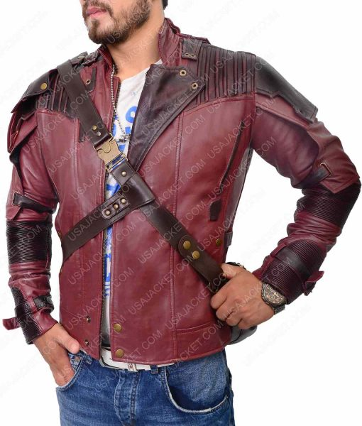 GotG2-Peter-Quill-Chris-Pratt-Star-Lord-Leather-Jacket