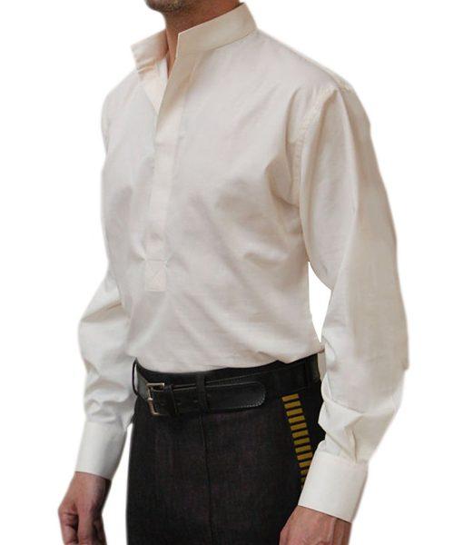 star-wars-han-solo-shirt