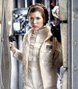 Leia Vest Star Wars