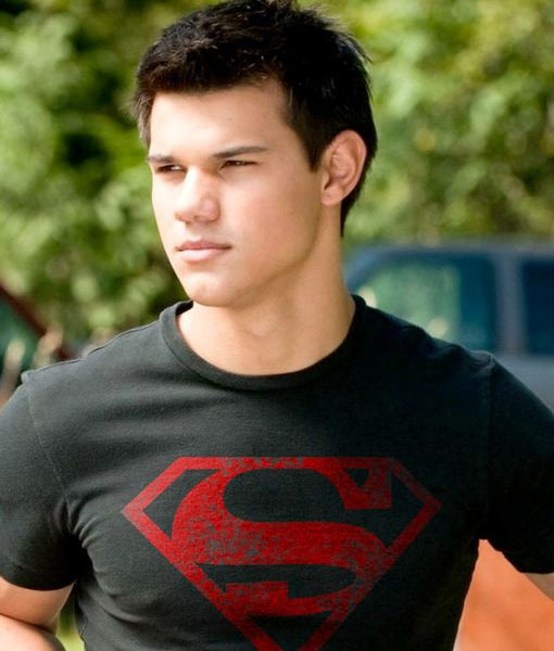 superboy-logo-tshirt