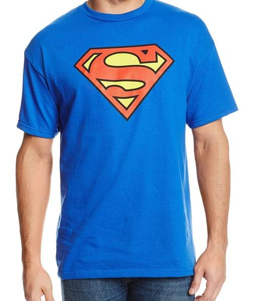 superman-blue-tshirt