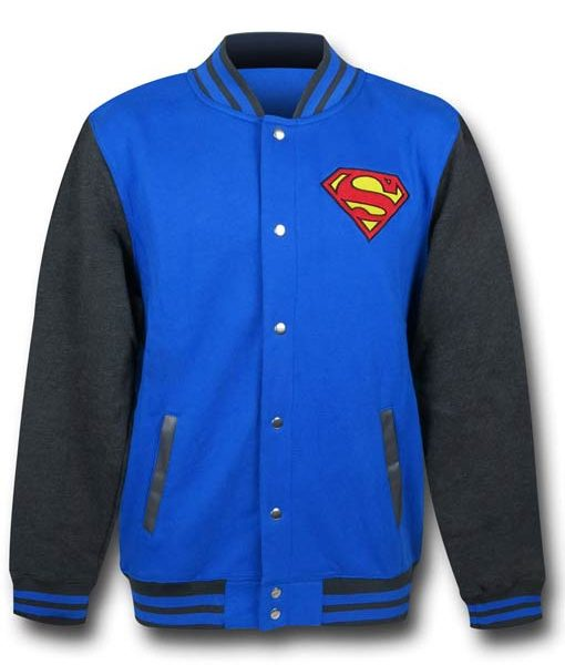 superman-logo-varsity-jacket