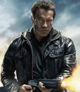 terminator-genisys-5-leather-jacket