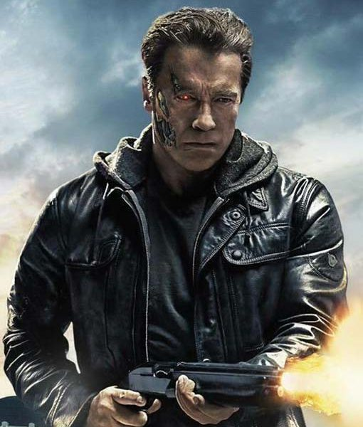 terminator-genisys-5-leather-jacket