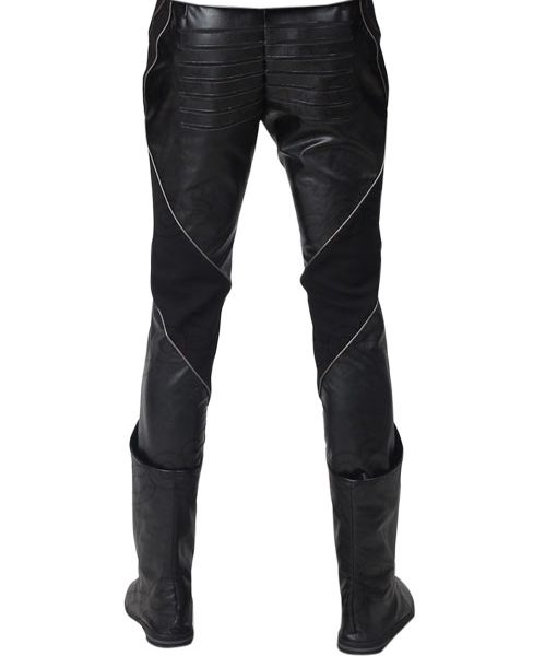 The Flash Hunter Zolomon Zoom Pant